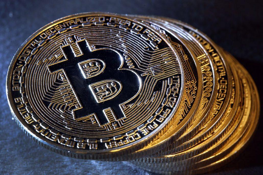farsight bitcoin)